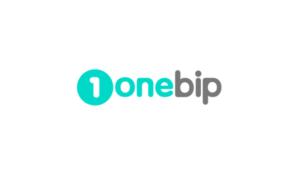 onebip