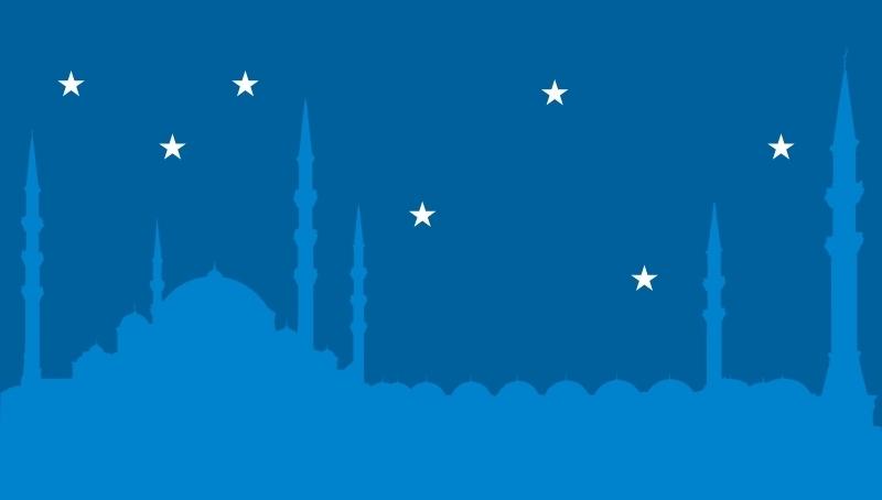 ramadan promotions