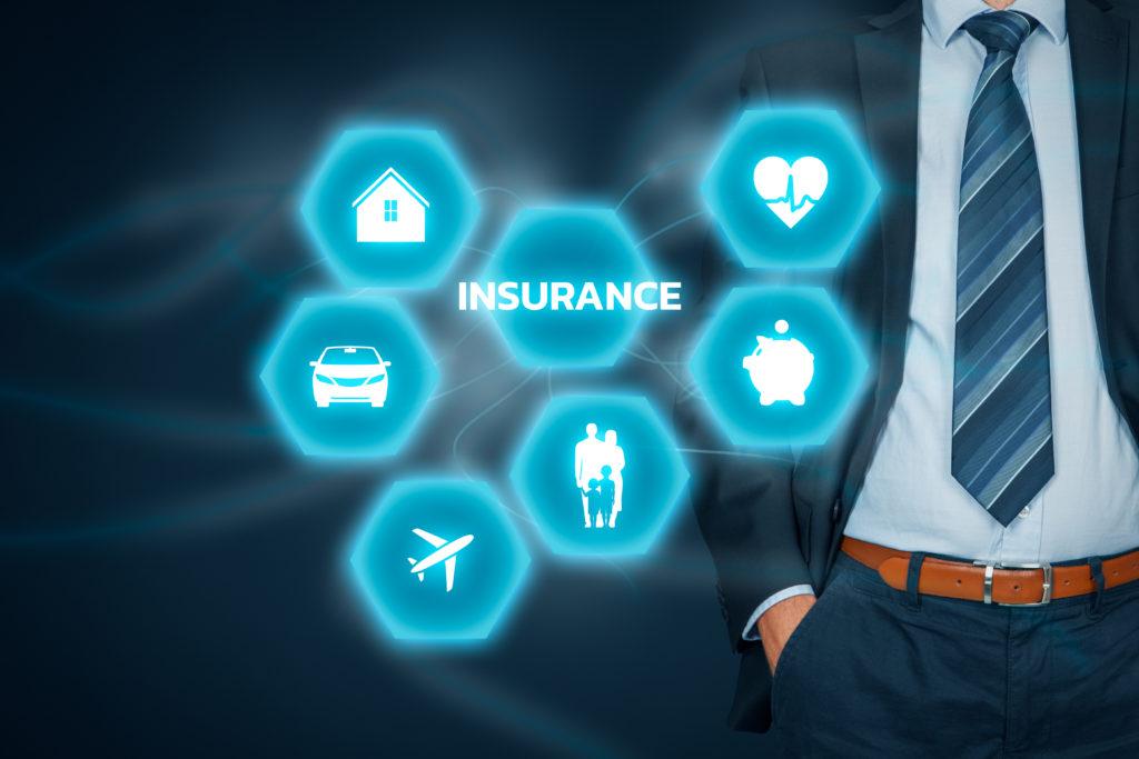 insurance carrier billing