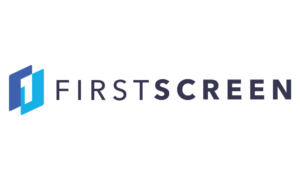 firstscreen
