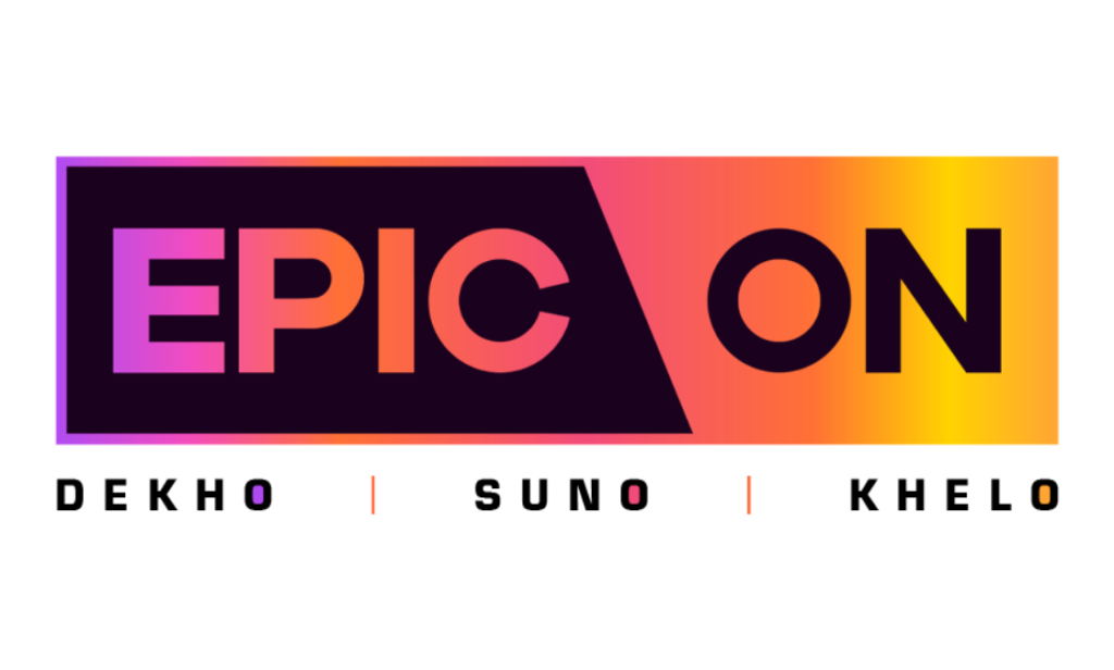 epic on