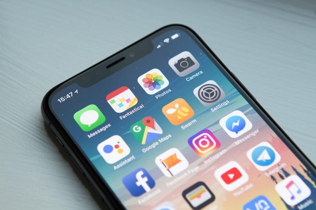 app trends 2021