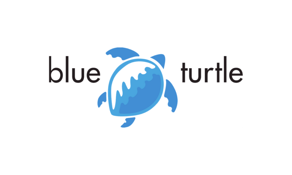 blue turtle technologies