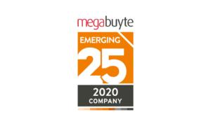 megabute awards
