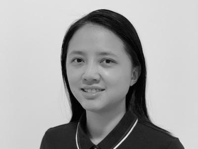 Yam Wai Kuan